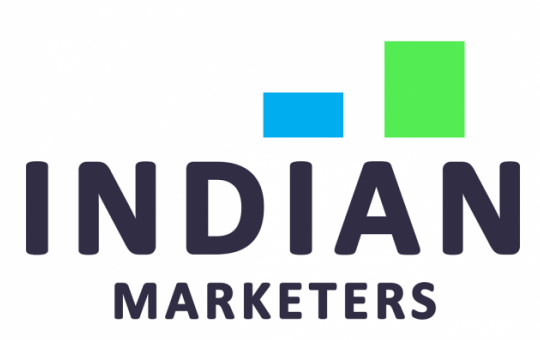 Indian Marketers