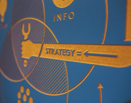 How to Refine your SEO Strategy by Efficiently Studying your Competitors