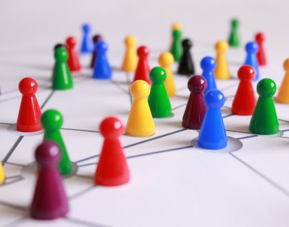 Internal Linking and its value in 2020