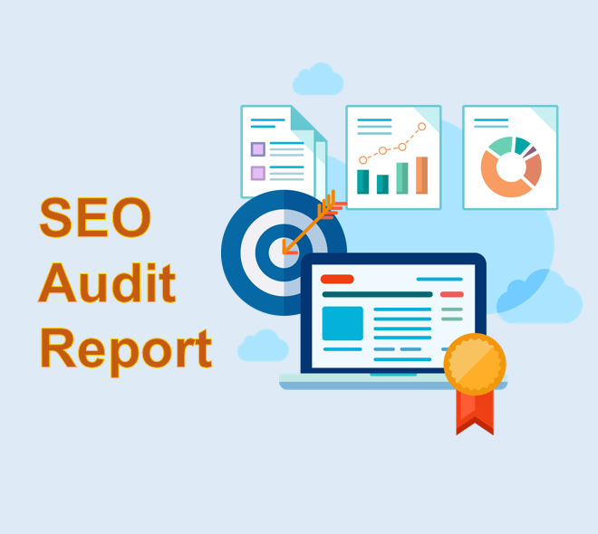A Detailed Guide For Understanding SEO Audit Report